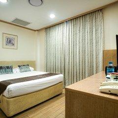 Hotel 81 Sakura комната для гостей фото 6