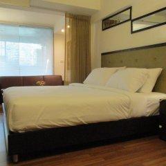 Hotel Residence 24lh комната для гостей