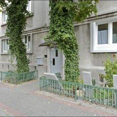 Отель P&O Apartments Nowolipie Польша, Варшава - отзывы, цены и фото номеров - забронировать отель P&O Apartments Nowolipie онлайн фото 4