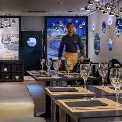 Отель Expo Astoria Португалия, Лиссабон - 1 отзыв об отеле, цены и фото номеров - забронировать отель Expo Astoria онлайн развлечения