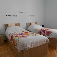 Отель Bed & Breakfast 3 Gs комната для гостей