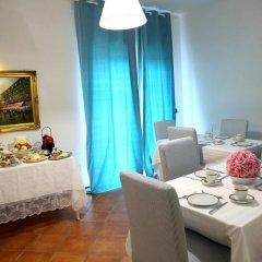 Отель B&B Del Centro Италия, Агридженто - отзывы, цены и фото номеров - забронировать отель B&B Del Centro онлайн питание фото 3