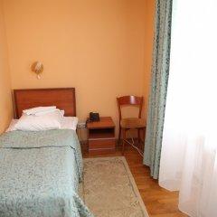 Гостиница Виктория (Московская обл.) комната для гостей фото 2