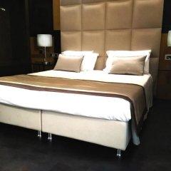 Отель Argentina Италия, Флоренция - - забронировать отель Argentina, цены и фото номеров фото 5