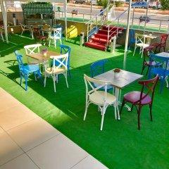 Bir Umut Hotel Турция, Силифке - отзывы, цены и фото номеров - забронировать отель Bir Umut Hotel онлайн детские мероприятия