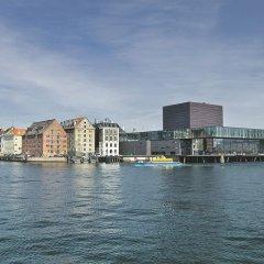 71 Nyhavn Hotel фото 8
