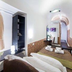 Отель Rent In Rome - Opera Style комната для гостей фото 4