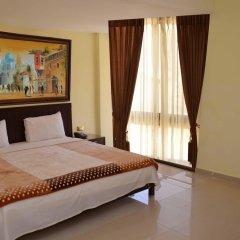 Отель Sehatty Resort Иордания, Ма-Ин - отзывы, цены и фото номеров - забронировать отель Sehatty Resort онлайн комната для гостей фото 3