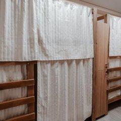 Hostel DeArt фото 9
