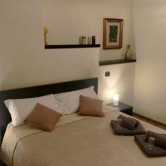 Отель Avec Moi Roma комната для гостей фото 5