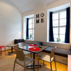 Апартаменты Dice Apartments комната для гостей фото 3