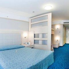 Отель Vonresort Elite комната для гостей фото 2
