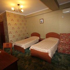 Гостиница Страна магнолий комната для гостей фото 10