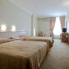 Sefa 1 Турция, Корлу - отзывы, цены и фото номеров - забронировать отель Sefa 1 онлайн комната для гостей фото 2