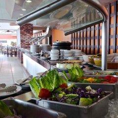 Отель San Marino питание фото 3