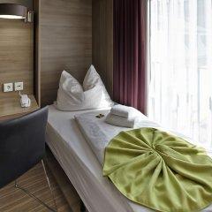 Hotel Demas City сауна
