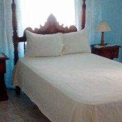 Отель Treasure Bay Guesthouse Треже-Бич комната для гостей фото 4