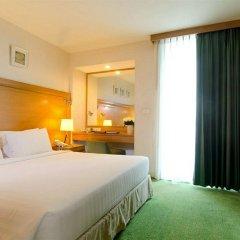 Отель At Ease Saladaeng комната для гостей фото 5