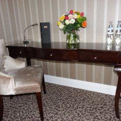 Baltic Beach Hotel & SPA удобства в номере