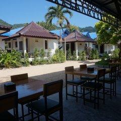Отель AC 2 Resort фото 12