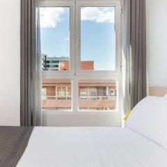 Отель Valenciaflats Ciudad De Las Ciencias комната для гостей фото 2