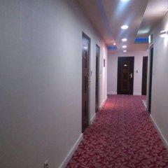 Отель Noble Hotel Южная Корея, Сеул - отзывы, цены и фото номеров - забронировать отель Noble Hotel онлайн интерьер отеля фото 3