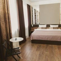 Гостиница Алексес фото 7