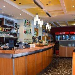 Vassilia Hotel гостиничный бар