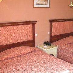 Отель Le Riad Salam Zagora Марокко, Загора - отзывы, цены и фото номеров - забронировать отель Le Riad Salam Zagora онлайн комната для гостей фото 3