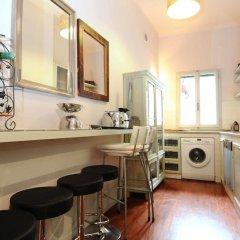 Апартаменты Residenza Aria della Ripa - Apartments & Suites в номере фото 3