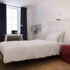 Marktgasse Hotel комната для гостей фото 2