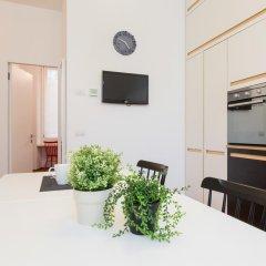Отель near Duomo Италия, Милан - отзывы, цены и фото номеров - забронировать отель near Duomo онлайн в номере фото 2