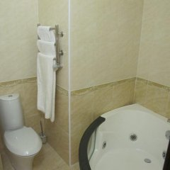 Гостиница Шанхай-Блюз спа