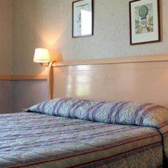 Отель Hôtel Gaston детские мероприятия фото 2