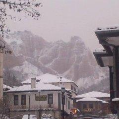 Отель Guest House Chinarite Сандански фото 7