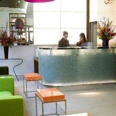 Отель Ambassadors Bloomsbury Великобритания, Лондон - отзывы, цены и фото номеров - забронировать отель Ambassadors Bloomsbury онлайн бассейн
