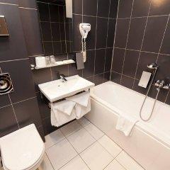 Rixwell Terrace Design Hotel ванная фото 6