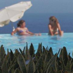 Отель Pestana Casino Park Hotel & Casino Португалия, Фуншал - 1 отзыв об отеле, цены и фото номеров - забронировать отель Pestana Casino Park Hotel & Casino онлайн пляж фото 2