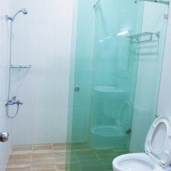 The Luci's House - Hostel ванная