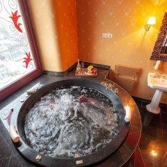Гостиница Kudrinskaya Tower в Москве отзывы, цены и фото номеров - забронировать гостиницу Kudrinskaya Tower онлайн Москва бассейн