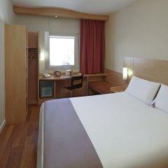 Ibis Gaziantep Турция, Газиантеп - отзывы, цены и фото номеров - забронировать отель Ibis Gaziantep онлайн комната для гостей фото 4