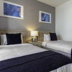 Отель Maison Privee - 29 Boulevard Дубай комната для гостей фото 2