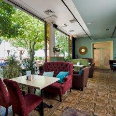 Гостиница Старинная Анапа в Анапе 6 отзывов об отеле, цены и фото номеров - забронировать гостиницу Старинная Анапа онлайн питание