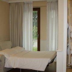 Отель Antico Mulino Италия, Скорце - отзывы, цены и фото номеров - забронировать отель Antico Mulino онлайн спа