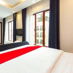 OYO 779 Aisha Hotel And Apartment Ханой фото 2