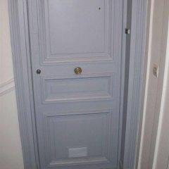 Отель Montorgueil Apartment Франция, Париж - отзывы, цены и фото номеров - забронировать отель Montorgueil Apartment онлайн удобства в номере фото 2