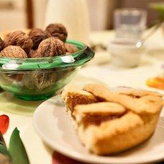 Отель B&B Casa Rossella Италия, Бари - отзывы, цены и фото номеров - забронировать отель B&B Casa Rossella онлайн питание фото 3