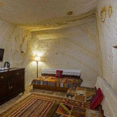 Yunak Evleri - Special Class Турция, Ургуп - отзывы, цены и фото номеров - забронировать отель Yunak Evleri - Special Class онлайн комната для гостей фото 4