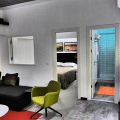 Istanbul Smartapt Турция, Стамбул - отзывы, цены и фото номеров - забронировать отель Istanbul Smartapt онлайн комната для гостей