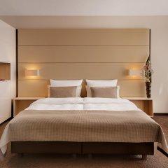 Best Western Atrium Hotel комната для гостей